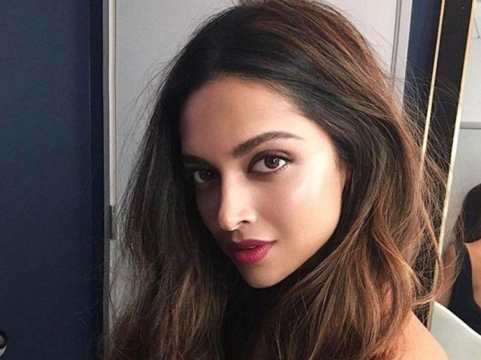 Deepika Padukone, padmaavat, padmaavati, deepika instagram, deepika poem, entertainment news, bollywood