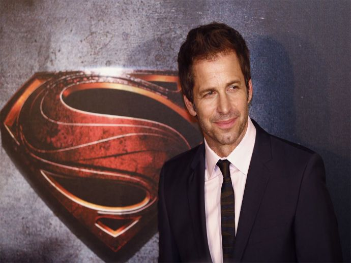 Zack Snyder, Justice League, Zack Snyder Steped Down, Zack Snyder daughter, Joss Whedon, Batman v Superman: Dawn of Justice, 300, Watchmen, hollywood, Deborah Snyder, zack snyder Quits Justice League, Family Tragedy Of Zack Snyder, Zack Snyder Steps Down From Justice League