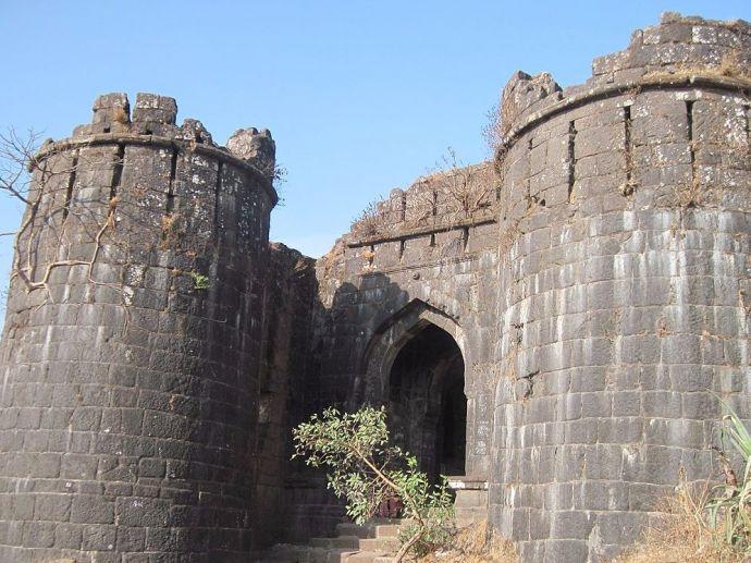 Sinhagad, Forts in Pune, Sinhagad Mahotsav, Historical Events, Pune, Rajgad Fort
