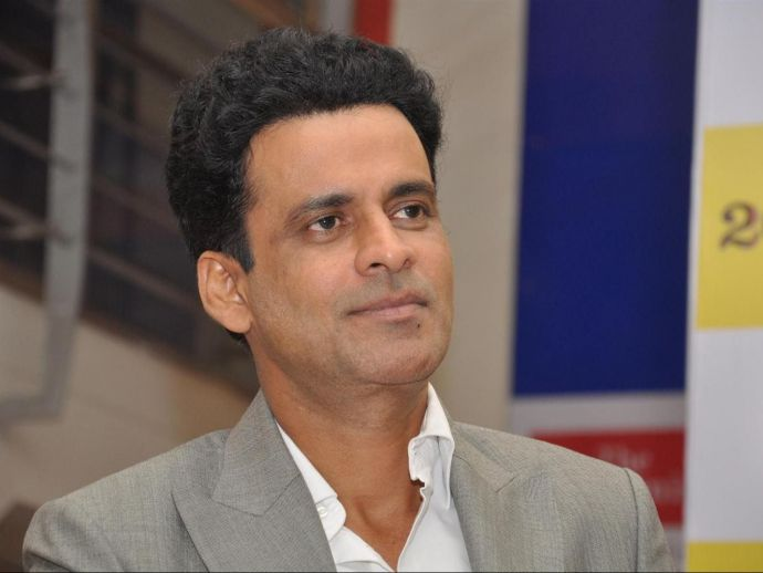 Manoj Bajpayee, CM Devendra Fadnavis, Demonetisation, PM Modi, Tweet