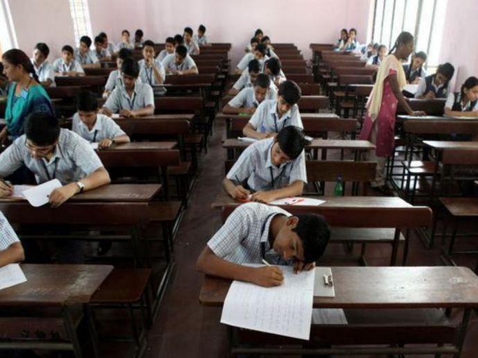 Pune, Nagpur, Maharashtra State Board of Secondary and Higher Secondary, board, exam, Standard X, Standard XII, official website, Mumbai, Nashik, Aurangabad, Amravati, New syllabus, old syllabus, exam dates, students', social media