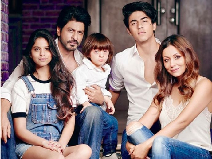 Gauri Khan, style, fashion, Shahrukh Khan, Ranbir Kapoor, lifestyle, bachelor, interior design