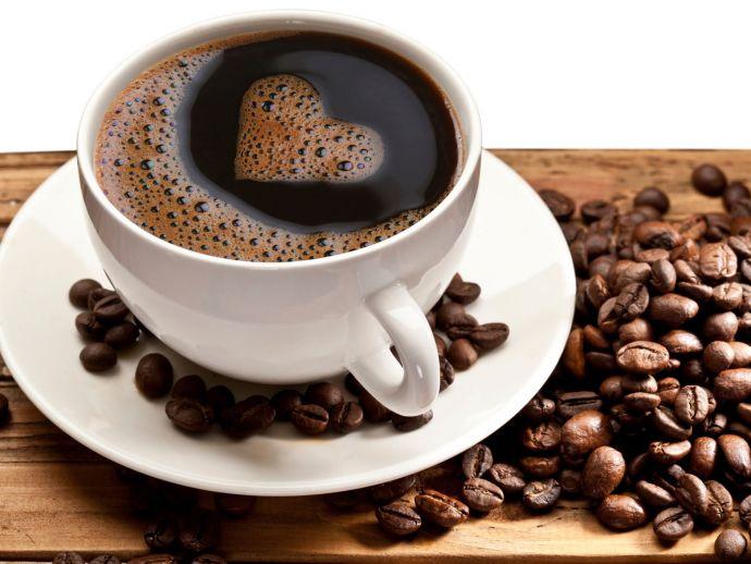 DIY, Beverages, warm, winter, chocolate, tea, coffee