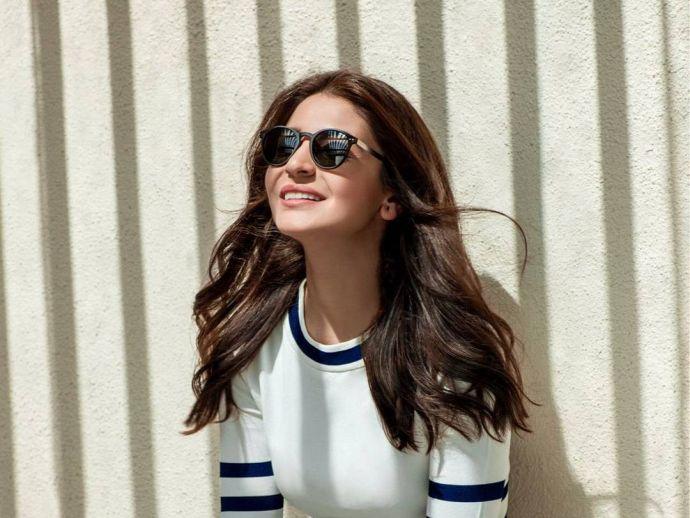 Anushka Sharma, Shah Rukh Khan, Katrina Kaif, Zero, Priyanka chopra, influential star, Deepika padukone