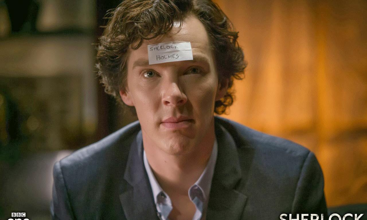 Sherlock, Sociopath, A High-Functioning Sociopath, BBC, John, Watson, Robert Downy Jr, Sir Arthur Conan Doyle, Sherlock Holmes