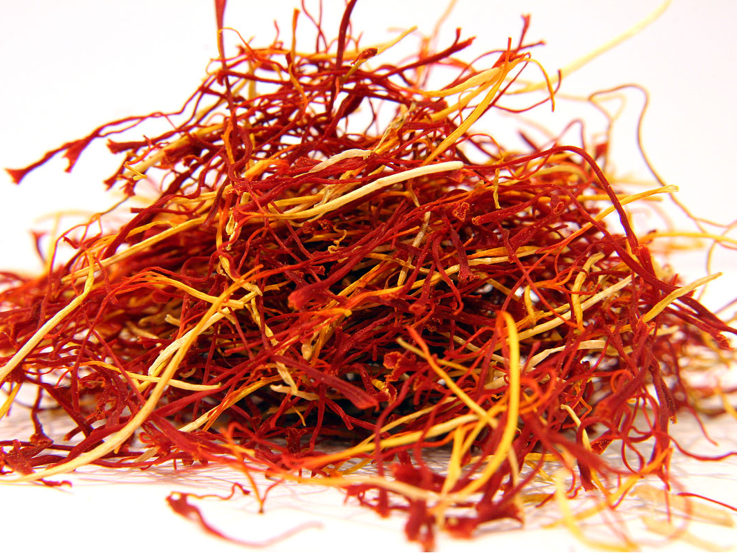 Kashmir Saffron Day, King Of Spices, Spices, Benefits, Kesar, Zafran