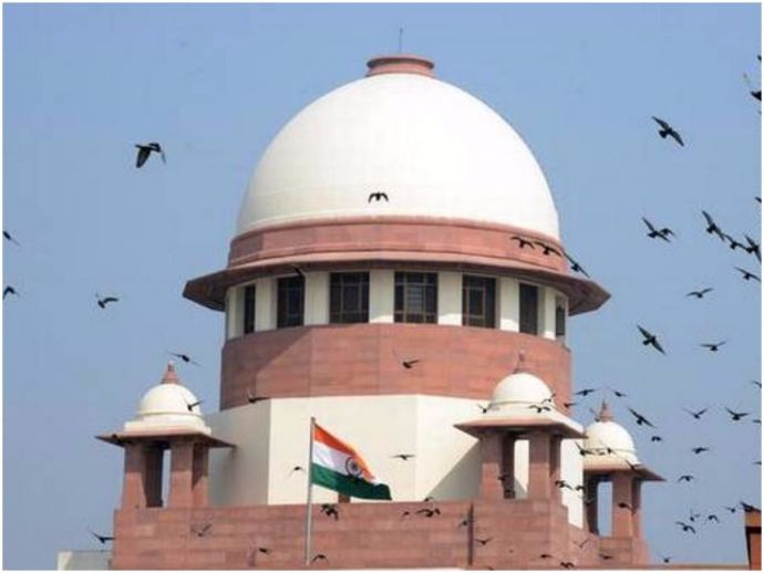 supreme court, National Anthem, Patriotism, cinema hall, india, government, No Need To Stand
