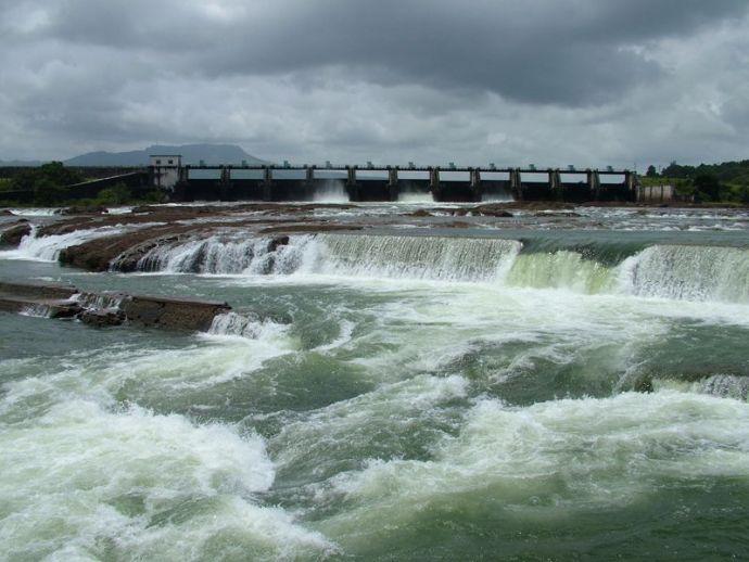 pune, pune news, Maharashtra, Khadakwasla Dam, travel, pune places