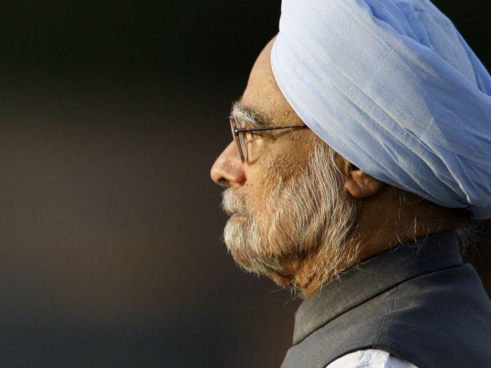 Twitterati, Twitter, Manmohan Singh, Demonetisation, Rajya Sabha