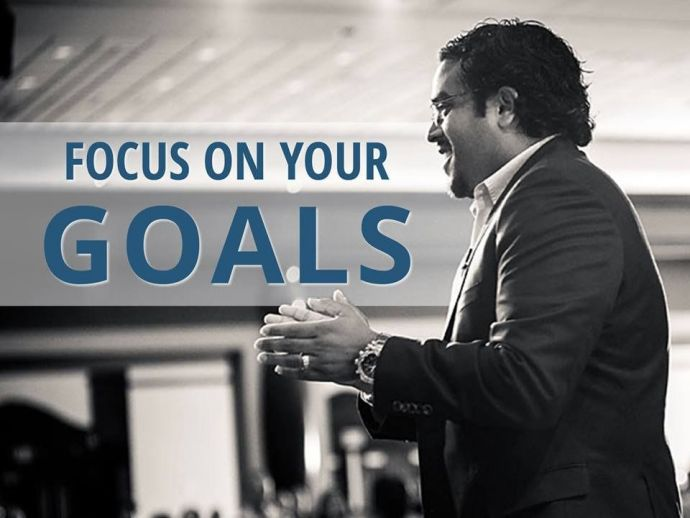 Anik Singal, TED talks, poor, india, china, population, entrepreneur