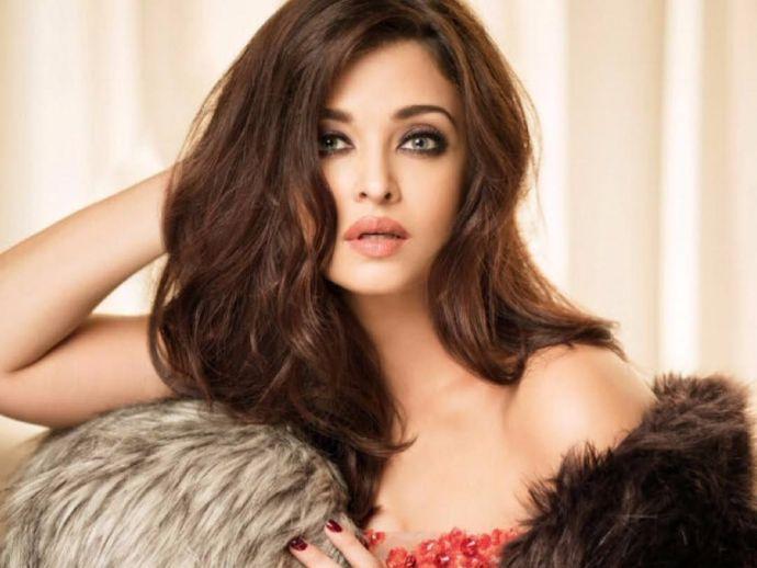 Aishwarya Rai Bachchan, Ash, Femina, Photoshoot, David Bauer, Ae Dil Hai Mushkil, Sabaa