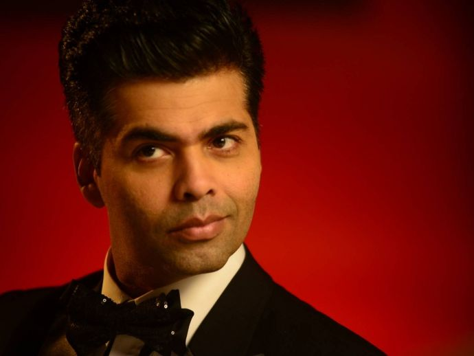 karan johar, nepotism, birthday special, #KJo, Kjo, Dharma Production, Nepotism By Karan Johar, Puns On KJO, Sarcasm On Kjo, Kjo's Birthday