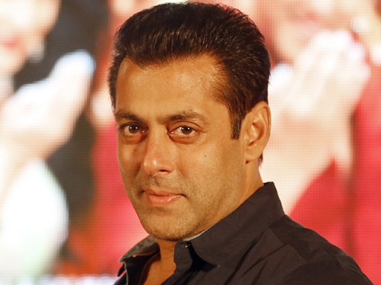 Salman Khan, Chinkara And Blackbuck, Blackbuck Poaching Cases, Chinkara, Blackbuck, Sooraj Barjatya, Hum Saath Saath Hai