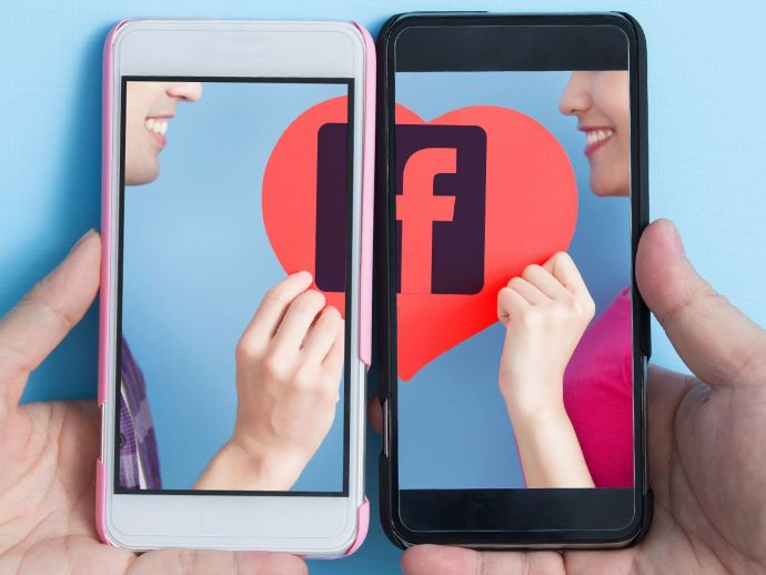 facebook, colombia, facebook dating, services, facial recognition, tinder, bumble, dating, application, feature, service, launch, data, realtionship, friendship, hookups, one night stand, left swipe, right swipe, techcrunch, wired, recode