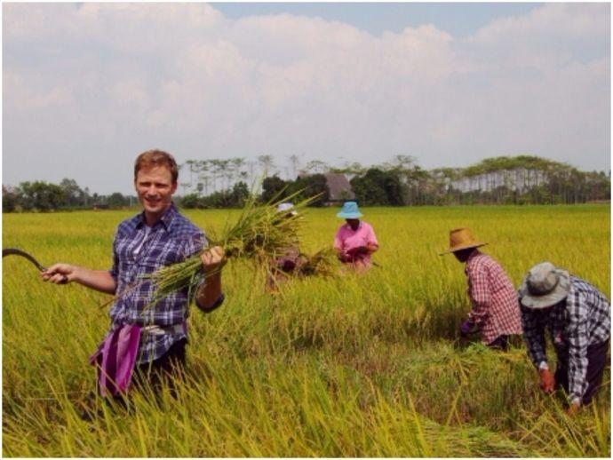 Nagpur, Vidarbha, Agriculture, Agro-Tourism, Maharashtra Agriculture and Rural Tourism Cooperative Federation, Indo-Israel Krishi Vikas Sanstha