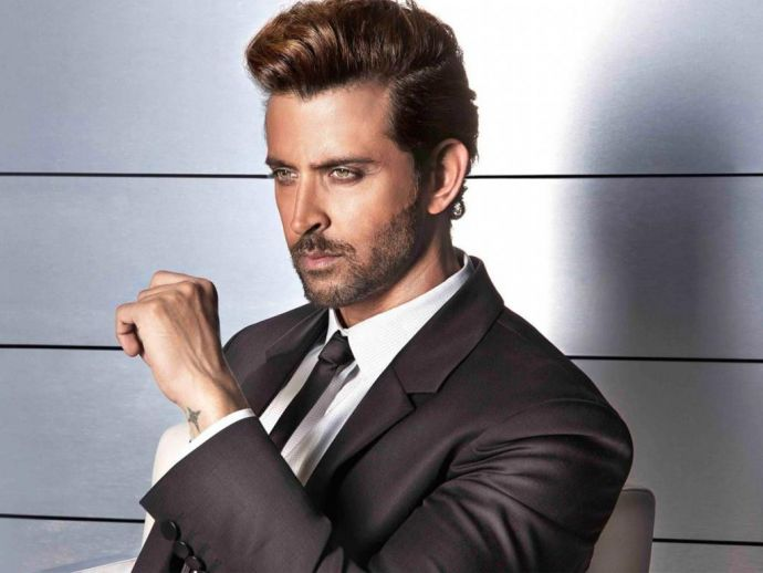 Hrithik Roshan, Slman Khan, Bollywood, Tom Cruise, Robert Pattinson, Brad Pitt, Hugh Jackman, Worldstopmost.com