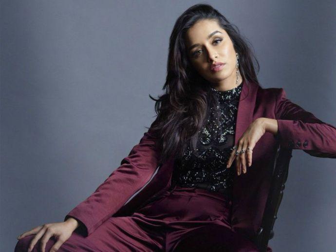 Saina Nehwal, Shraddha Kapoor, Amol Gupte, Badminton player, Saina Nehwal Biopic, M S Dhoni, Mary Kom