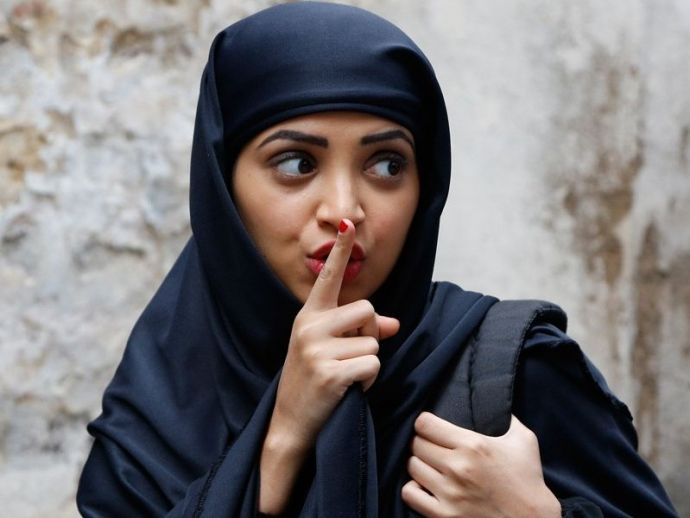 Cbfc, Fcat, Hindi films, Konkona sen sharma, Lipstick under my burkha, Prakash jha, Ratna pathak shah