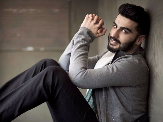 Arjun KAPOOR, DIALOGUES, BIRTHDAY, MOVIES, REACTIONS, bollywood, gunday, 2 states