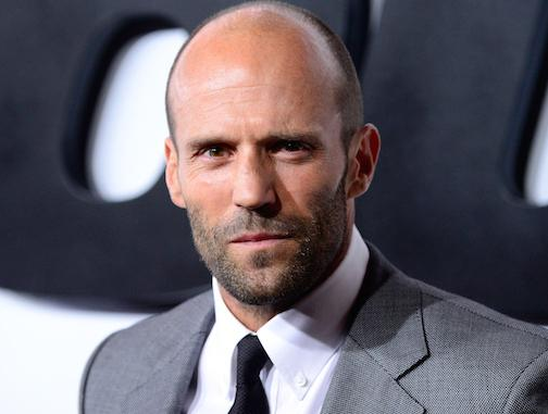 Jason Statham, Jason, Statham, Fast And Furious, Expendables, Transporter Hero, Transporter