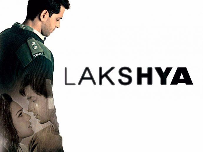 Kargil, Operation Vijay, Kargil Vijay Diwas, Lakshya, Hritik Roshan, Farhan Akhtar, Movie, Soldiers, Martyrs