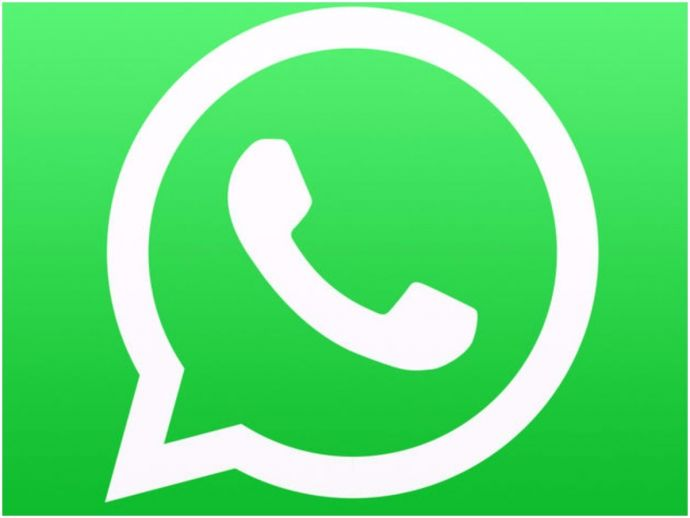 China, WhatsApp, China blocks WhatsApp, WeChat, end to end encryption