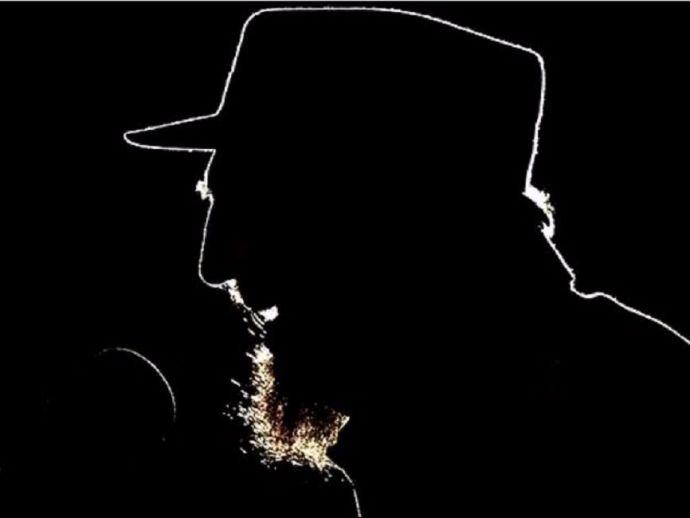 fidel castro, Fidel Castro, che, Che, Cuba, Cuban