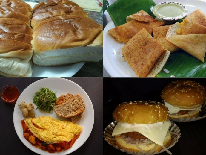 Pune, Food, Cheap, Badshahi, Kothrud, Baner, Dosa, Snacks, Cheap Eats, Pocket Friendly Restaurants In Pune, Cheap Rate Restaurants In Pune, Restaurants At Reasonable Rates, Pocket Friendly Food Outlets In Pune, Food Outlets With Cheap Rates In Pune