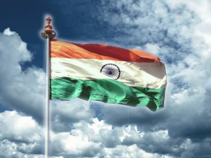 Jana Gana Mana, Tagore, India, National Anthem, George the Fourth