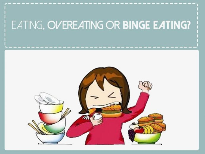 Eating, Overeating, Binge Eating, Eating Practice, eating habit, food habits, depression, stress-eating