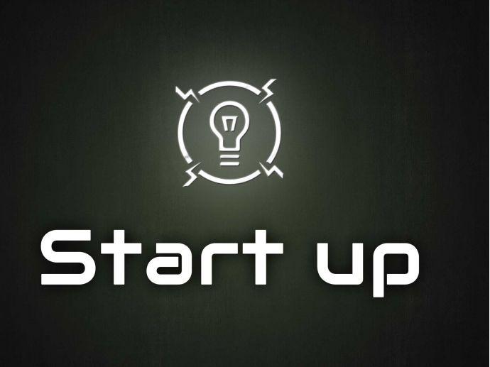 Pune, Events, Meet startup