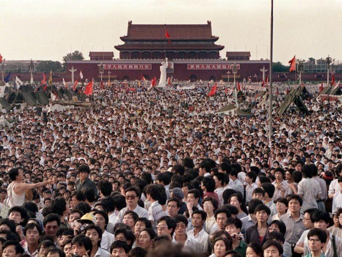 China, population, Shanghai, Beijing, hukou, world, 14 million, Most Populated Country, China Population, One Child Policy In China