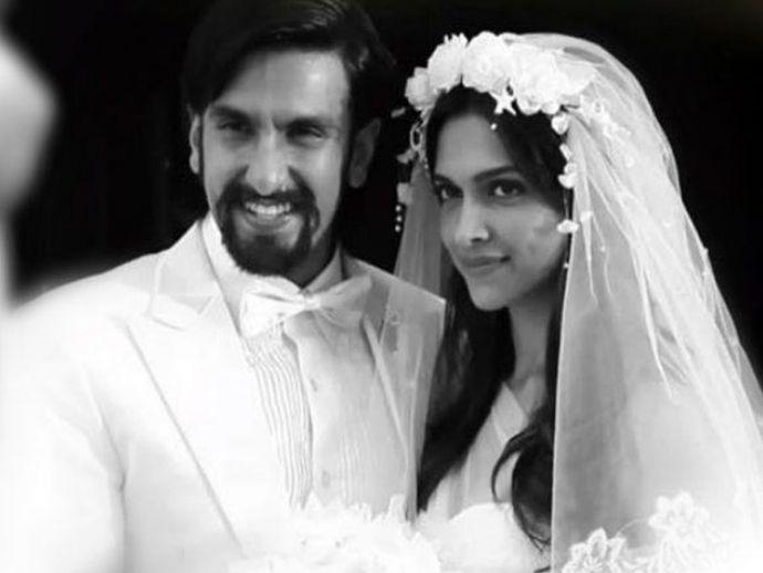 Deepika Padukone, Ranveer Singh, award, Sanjay leela bhansali, movie, bollywood, padmavati