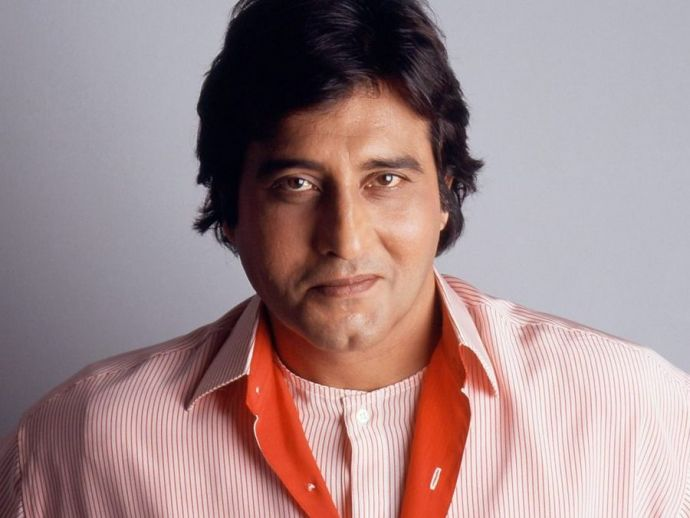Vinod Khanna, akshay khanna, died, Thankful, cancer, actor, bollywood, amar akbar anthony, dayavan