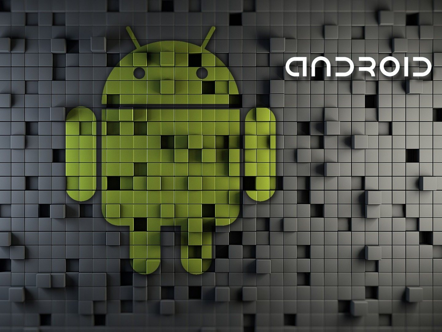 Latest Android Hacks, Android Hacks, Hacks