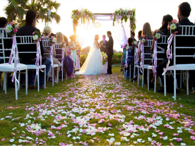 Best Wedding Destinations, Wedding Places, Wedding spots, India, Spots For Wedding In India, Weddings In India, Beaches, Mountains, Beaches In India, Mountains In India, Udaipur, Goa, I do, Hyderabad, Agra, Shimla, Kerala
