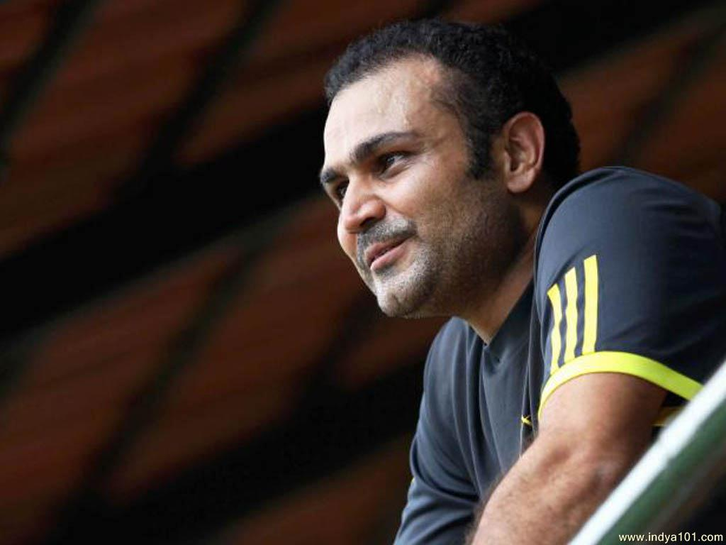 Sir Donald Bradman, Sehwag, Virender Sehwag, Unique Happy Birthday, Happy Birthday, Birthday, Unique Birthday Gifts, Sehwag's Funny Tweets, Funny Tweets, Horrible Tweets, Horrible Tweets By Sehwag, Donald Bradman