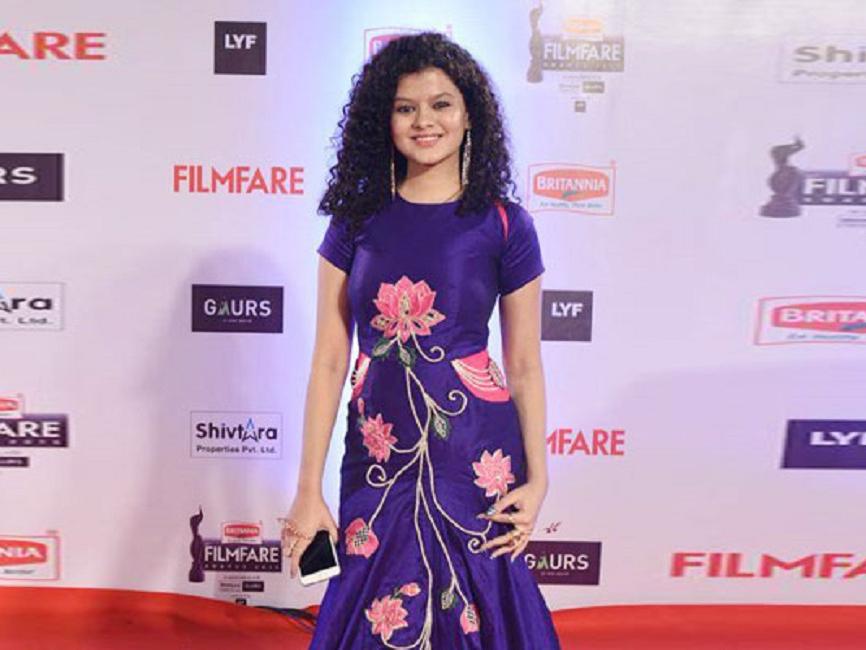 Palak Muchhal, Singer, Hindi films, MS Dhoni, Kaun Tujhe, Aashiqui, Charity, Philantrophy