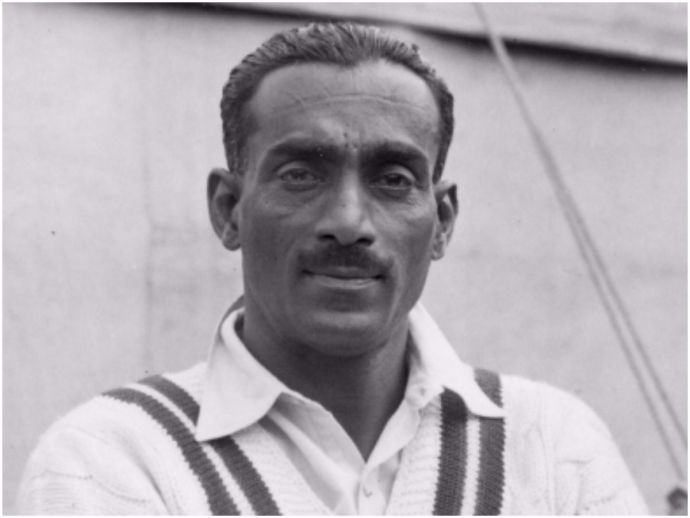 Nagpur, Cricket, CK Nayudu, First Indian Captain, Ranji