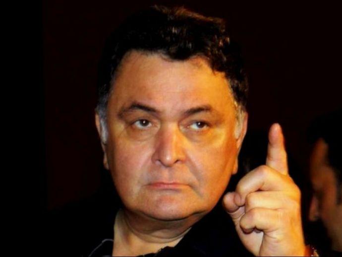Rishi Kapoor, new generation, vinod khanna, funeral, twitter, priyanka chopra, ranbir kapoor, bollywood