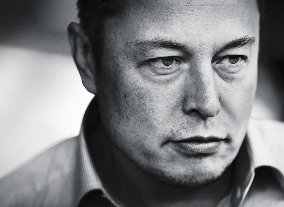 Tesla Founder Elon Musk, Eccentric Billionaire, Billionare, Tesla Founder, Hyperloop transport system, Elon Musk