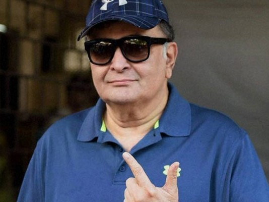 c62c189e Rishi Kapoor Just Shared Some Funny Jokes About Zara Sale on Twitter -  Reacho