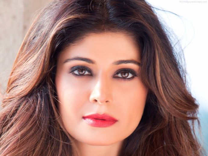 Actress Pooja Batra, Pooja Batra, Fox, Lethal Weapon, Damon Wayans, Clayne Crawford