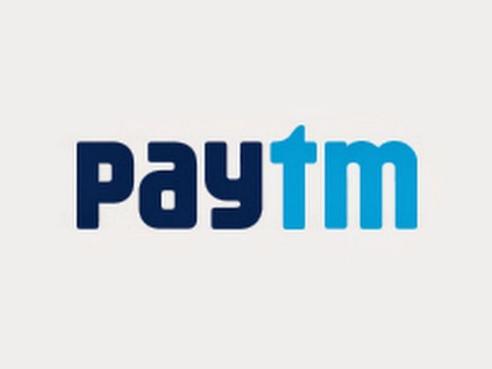 Paytm, Warren Buffet, Berkshire Hathaway, USA, investment, Alibaba Group Holdings, China, Softbank, Japan, India, Vijay Shekhar Sharma, Todd Combs, fund manager, chief investment officer, technology companies, CFO Marc Hamburg, Registrar of Companies (RoC
