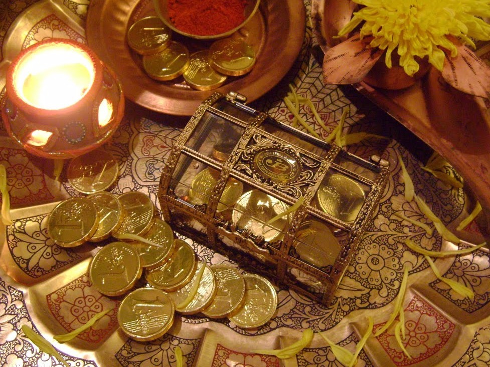 Dhanteras, Diwali, Happy Diwali, Deepawali, Dipawali, Happy, Festival of Lights