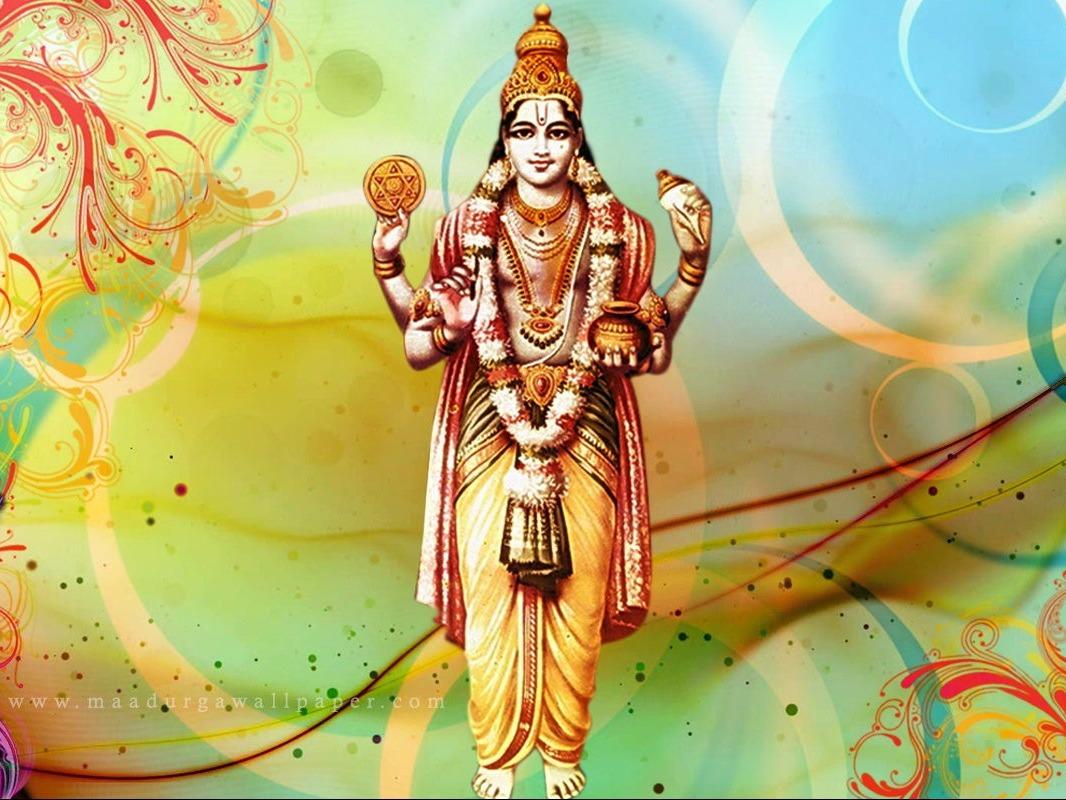 Dhanvantari, Diwali, Happy Diwali, Dhanteras, Deepavali, Dipawali, Ayurveda, Health