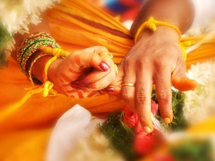 Marriage, 7 Pheras, Sacred, Bond, Life, culture, India, explained