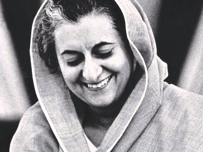 Indira Gandhi, former, prime minister, birth, centenary, exhibition, Delhi, photographs, archives, display