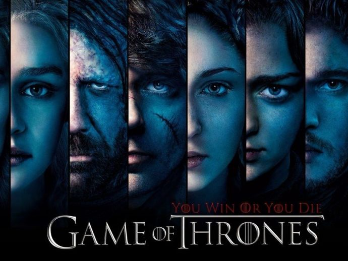 game of thrones, episode, leak, season 8, new, latest, telecast, broadcast, premier, showcase, presented, actors, plot, series, HBO, channel, web, internet, Tyrion, Arya, Sansa, Brienne, Podrick