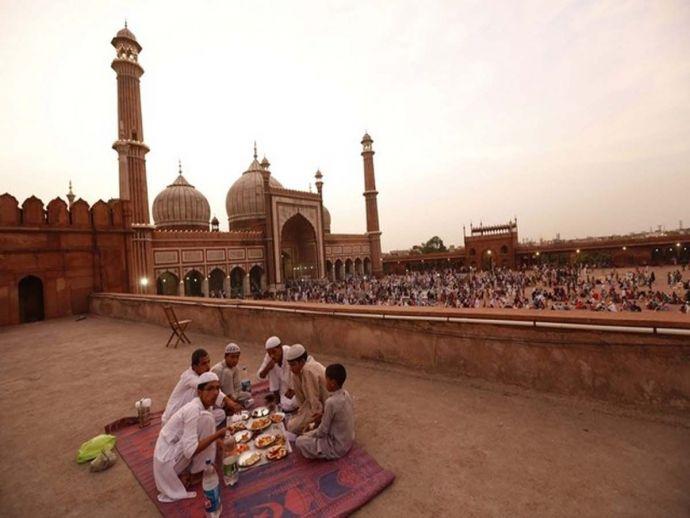 Ramadan, muslim, ramazan, fast, eat, misconception, month, holy month, quran, prophet muhammad